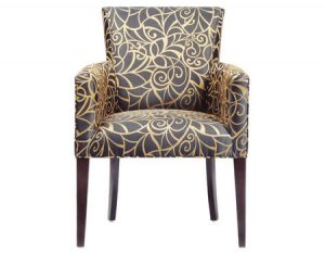 240 dining chair
