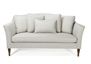 Annabelle sofa