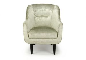 Christy Chair