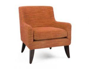 880 lounge chair