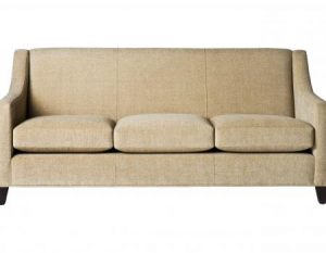 8505 sofa