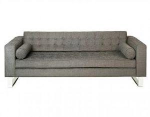 8900 sofa
