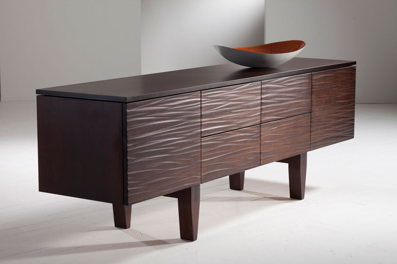 Waterfront Buffet/Console