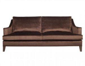 8400 Sofa