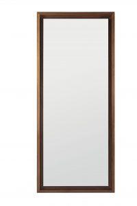 Serra dressing mirror