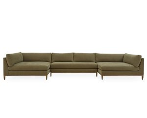 3583 sectional