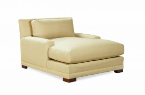 8801 double lounger