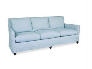 1296 Sofa