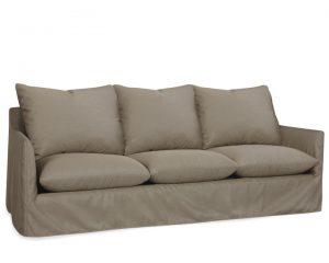 1497 Sofa