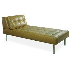 3110 Chaise