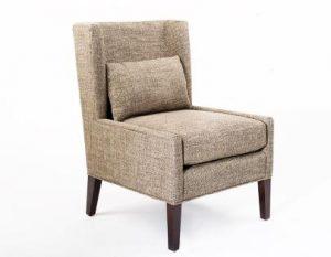 840 Chair