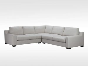 Athena Sectional