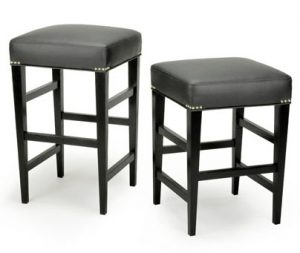 Kori Bar/Counter Stool