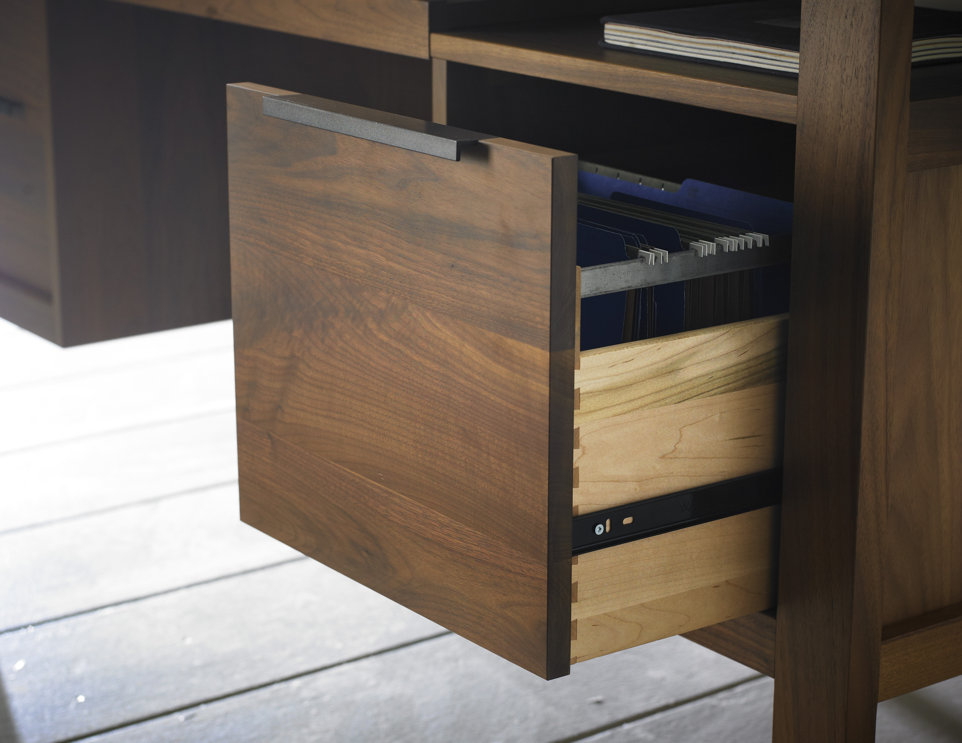 filing fice marvelous wood puter cupboard drawer desk with cabinet drawers shaped of file l