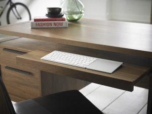 Phase Workspace Desk
