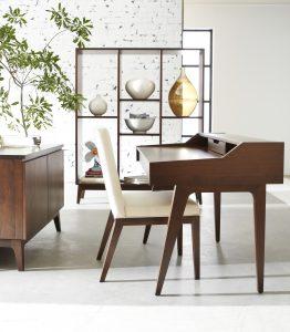 Serra Workspace Collection