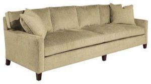 Merton Sofa