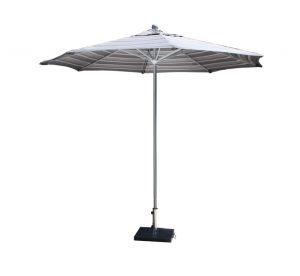 9'ft Commercial Umbrella