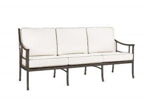 Arbre Sofa