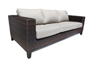 Columbia Sofa