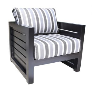 Lakeview Deep Seat Chair