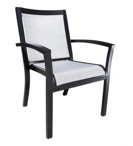 Millcroft Dining Armchair