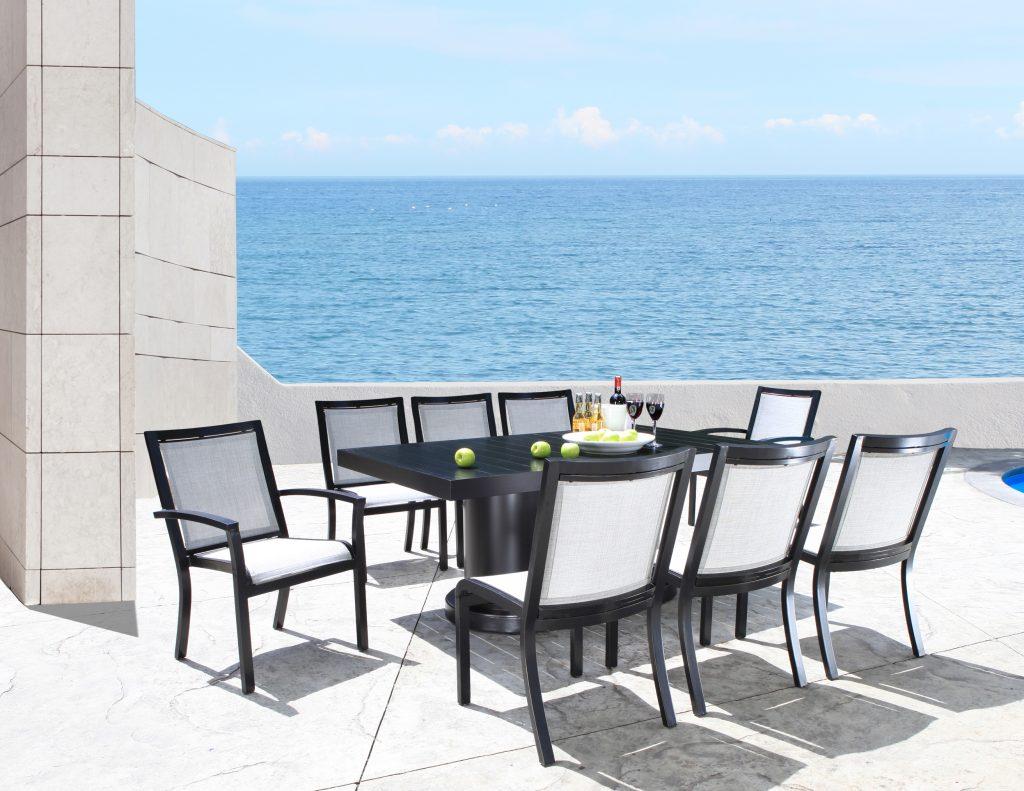 Buy Cabana Coast By Actiwin At Maria Tomas Maria Tom S