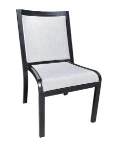Millcroft Dining Side Chair