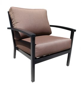 Oasis Deep Seat Chair