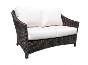 Severn Loveseat