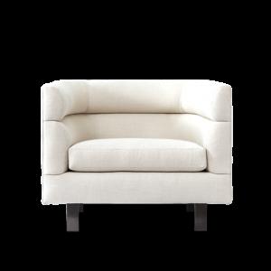 Ornette chair