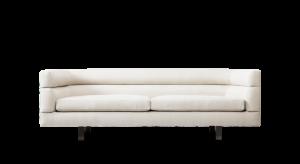Ornette sofa