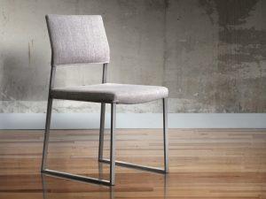 Nina Chair